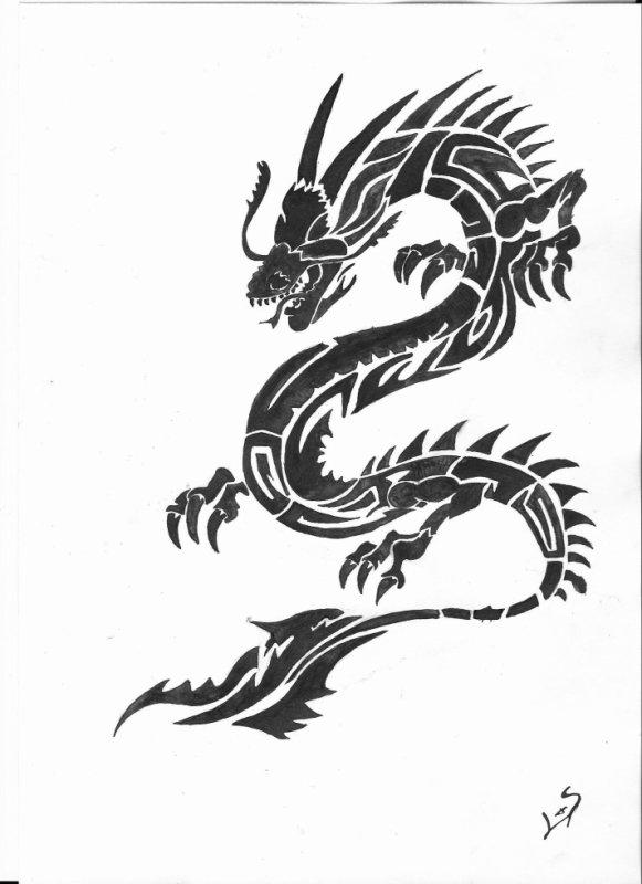 Dragon Chinois dragon chinois *o* - la vie d'un kpopien!