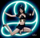Photo de love-asian-musique