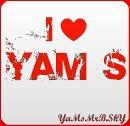 Photo de yamsmrb