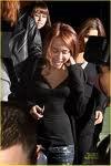 /ARGH\-->Liam Plaque Miley !!