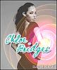 Clo-Bridge