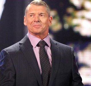 Vince McMahon absent de Raw