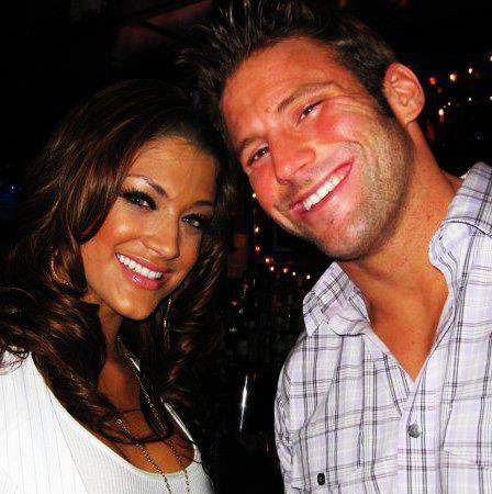 Storyline en duo pour Zack Ryder