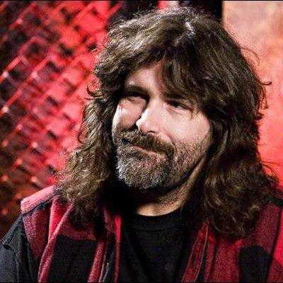 Mick Foley de retour sur les rings bientôt ?