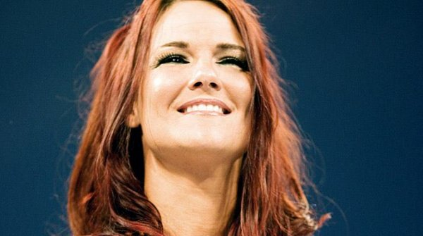 Lita : Elle sera présente au Wrestlemania Axxess