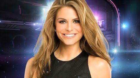Wrestlemania 28 : Match de Diva signé !