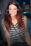 Photo de Lovewwe-Randy-Orton-Lita