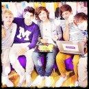 Photo de x-One-Direction-Stoory-x