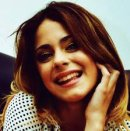 Photo de Tini-stoessel2103