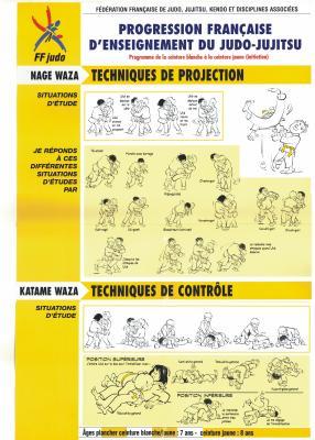 Blog de judo-club68620 - judo club samourai de bitschwiller ... 8a00c52e3e5