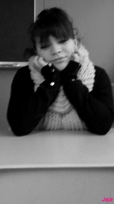 ~Jeaniine ~