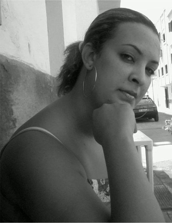 miss--kadi ;)