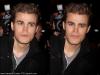 _  Le 07/03/2011, Paul est allé avec sa girlfriend Torrey Devittoassisté à unepiècedethéâtreintitulée ' That Championship Season ' à Broadway.  Source : voir toutes les photos ici. _
