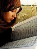 Photo de muslima1729