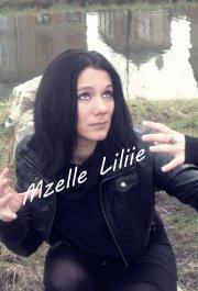 Ma Bouiilee !!!