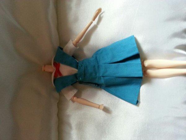Ventes dolls et outfit c est par là^^