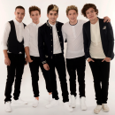 Photo de One-Direction-i-loveyou