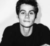 Dylan-Jenner