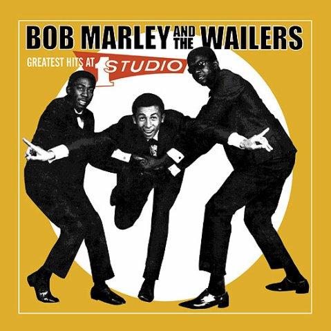 Bob Marley The Wailers Screw Face Face Man