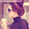 Inspired-Design
