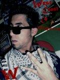 Photo de pac-imortal13