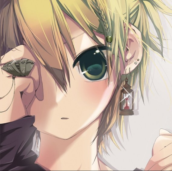 Chapitre 3 : L'histoire d'Akari