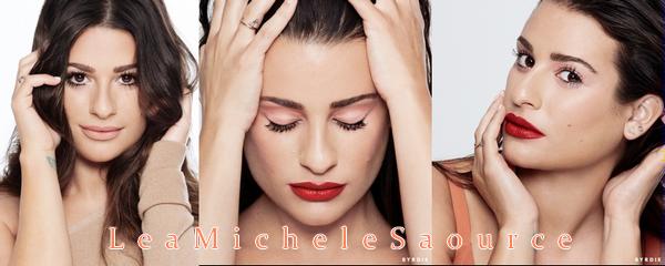 #Photoshoot 5 - Photoshoot Byrdie Beauty
