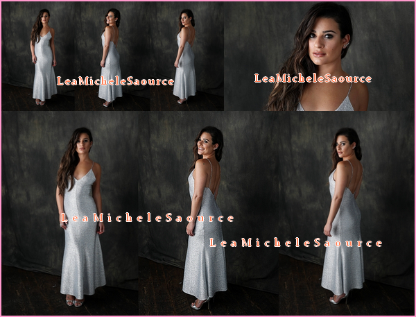 #Photoshoot 6 - Le 16 Septembre Variety and Women in Film Emmy Nominee Celebration Portraits