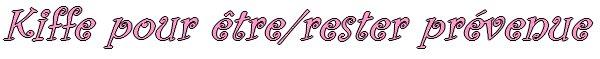 #Candid 53 - Le 10 Décembre Lea faisant une surprise à un fan