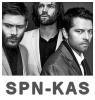 SPN-KAS