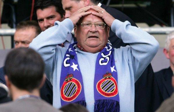 Jean-Luc Dehaene est mort