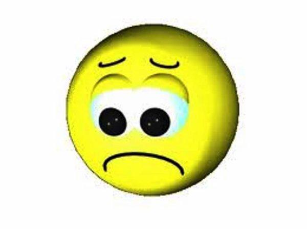 Blog de IOWA01 et Le profil de IOWA01 honteux tu tes bien ammusser en faissant du mal as dautres