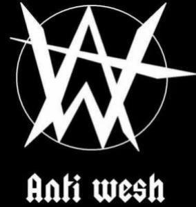 ANTI WECH
