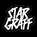 Photo de Star-Graff-Officiel