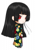 Enma-Ai-chan