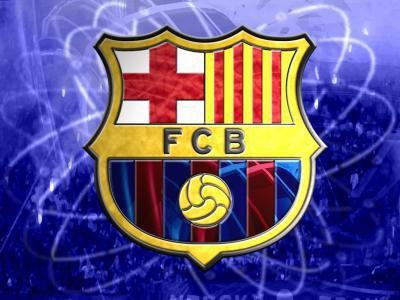 Mon Ekip en Liga