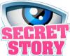SecretStory6