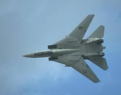 F-14C