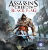 Assassins-creedblackflag