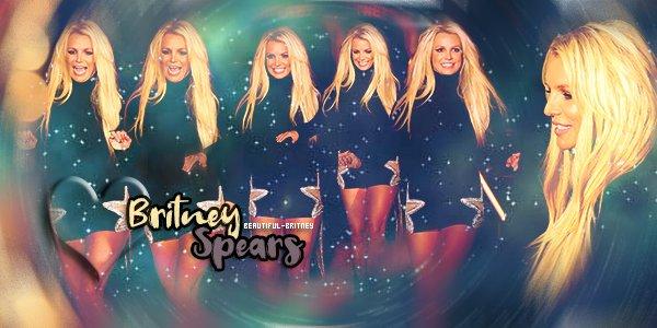 # Ta source Française sur Britney Spears Retrouve toutes l'actualité sur la magnifique Britney Spears à travers ses Concerts; Photoshoots; Candids; Événement,...