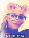 Photo de Beautiful-Britney
