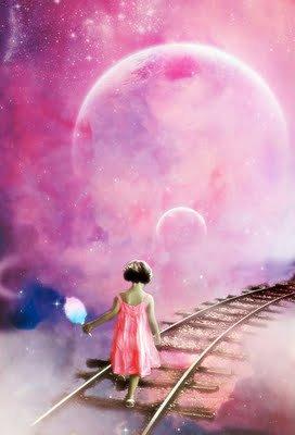 Le Chemin de la Vie