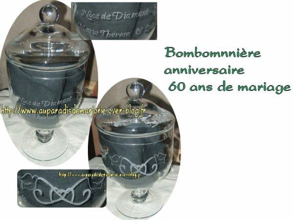 Bombonnière