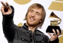 Photo de guetta-mix