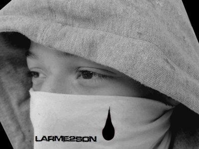 Larme2son