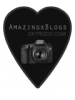 AmazingxBlogs