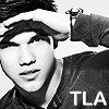 Taylor-Lautner-Actuality