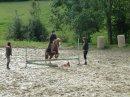 Photo de my-pony-forever