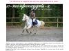 Un Grand Merci au blog de Missjoyeux sur lequel j'ai découvert un tres bel article sur nous !!!! ♥