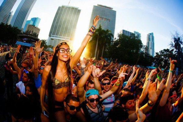 ultra festival miami